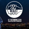 06-07.10 Cluj Blues Festival 2016