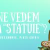 03.12 Târgul de Crăciun – Ziua a 3-a