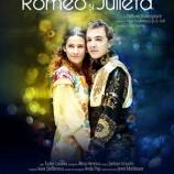 08.11 Piesa de teatru: Romeo și Julieta