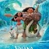 27.11 Film: Moana