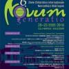 20-23.11 Zilele Chitaristice Internationale