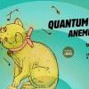 18.11 Concert: Quantum Drive