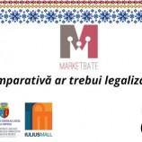 08.11 Seminar: Marketbate – Ediția a III-a