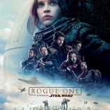 18.12 Film: Rogue One: A Star Wars Story