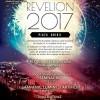 31.12 Revelion 2017 în Piața Unirii