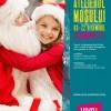 03-22.12 Atelierul lui Moş Crăciun
