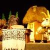 04.12 Eveniment pentru copii: Capra cu Trei Iezi
