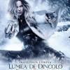 04.12 Film: Underworld: Blood Wars