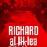 24.03 Piesa de teatru: Richard al III-lea se interzice