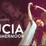6.03 Spectacol de opera: Lucia di Lammermoor