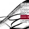01-20.02 Expoziție de Caligrafie