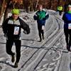 14.01 Maraton: Făget Winter Race 2017