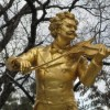 22.01 Concert Strauss