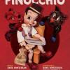 15.01 Eveniment pentru copii: Pinocchio
