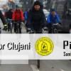21.01 Marsul Biciclistilor Clujeni – editia 112