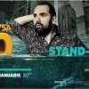 22.01 Stand Up Comedy Teo