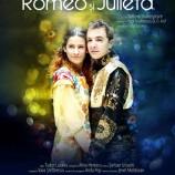 02.02 Piesa de teatru: Romeo și Julieta