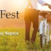 20-22.01 WeddFest