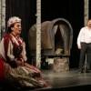 8.10 Spectacol de opera: Dragoste de ţigan