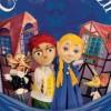12.02 Spectacol pentru copii: Crăiasa Zăpezii