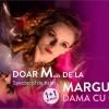 03.02 Spectacol de balet: Doar M de la Marguerite
