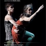 22.02 Spectacol de teatru: Eteroclit