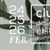 24-26.02 Cluj Design de Mărțișor