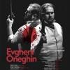 10.02 Spectacol de opera: Evgheni Oneghin