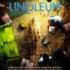 18.02 Piesa de teatru: Linoleum