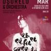 01.03 Concert: Alexandra Ușurelu