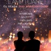 14.02 Lansare de Lampioane