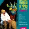 18-19.02 Universul Teatrului de Păpuşi