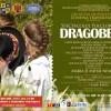23.02 Spectacol folcloric de Dragobete