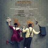 4.05 Piesa de teatru: Homemade