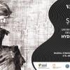 17.02-09.04 Expozitie artistica: Van Gogh În Alb Și Negru