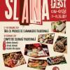 17-19.02 SlanăFest 2017