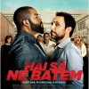 26.02 Film: Fist Fight