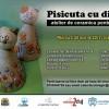 30.03 Eveniment pentru copii: Pisicuta cu dichis