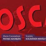 22.03 Spectacol de opera: Tosca