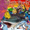 28.03  EPIC Kitsch Party