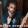 30.03 Concert: Marco Mendoza