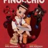 02.04 Eveniment pentru copii: Pinocchio