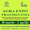 30.03-02.04 Agra Expo Transilvania 2017