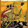 01.04 Piesa de teatru: Mein Kampf