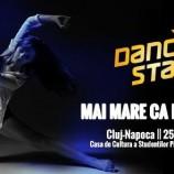 25.03 Dance Star Romania