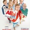 12.03 Film: Alibi.com