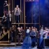 20.04 Spectacol de opera: PĂLĂRIA ALBASTRĂ
