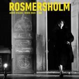 22.05 Piesa de teatru: Rosmersholm
