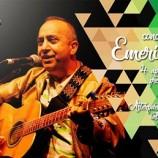 04.04 Concert: Emeric Imre
