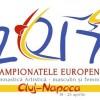 21-23.04 Campionatele Europene de Gimnastică Artistică